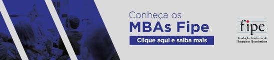MBA Fipe - Conheça